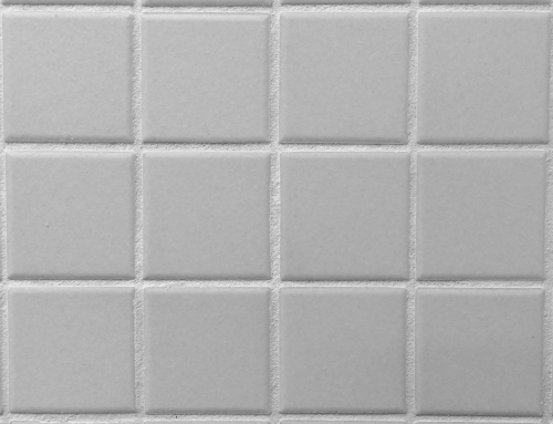 A Beginner's Guide to Removing Grout From Tiles