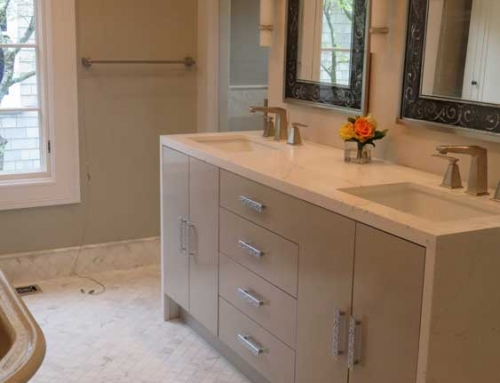 5 Bathroom Remodel Trends That Will Never Go Out of Style