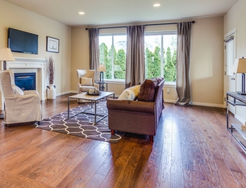 Top 3 Eco-Friendly Flooring Options for a Greener Home