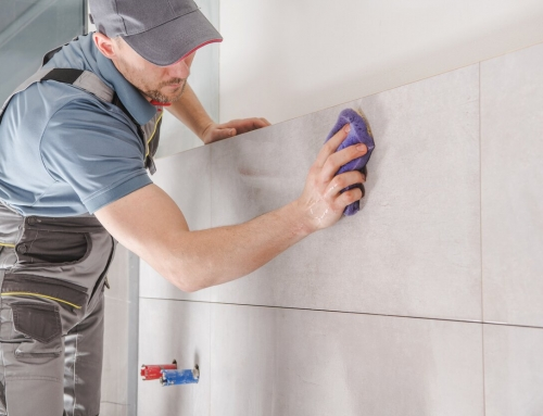 A Guide to Prioritizing Home Improvement Projects