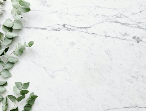 The Difference Between Cheap and Expensive Marble