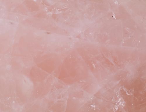 Is Quartz More Durable Than Marble?