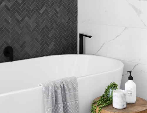 Bathtub Liners vs Complete Replacement: Which Is the Better Option?