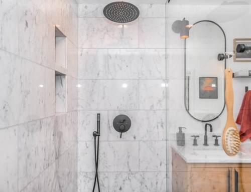 Are Doorless Showers Worth the Investment